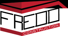 Fredd Construction Inc